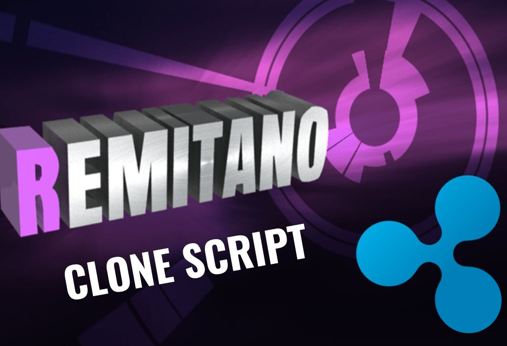 Remitano Clone Script